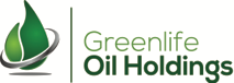 Green Life Oil